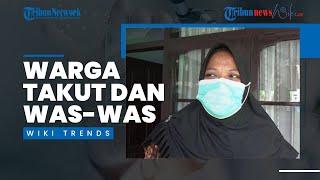 Pelaku Perampasan Nyawa di Subang Tak Kunjung Terungkap, Warga Sekitar Takut dan Was was