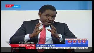 News Center: Battle for Mombasa