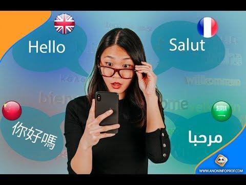 Message humour site de rencontre