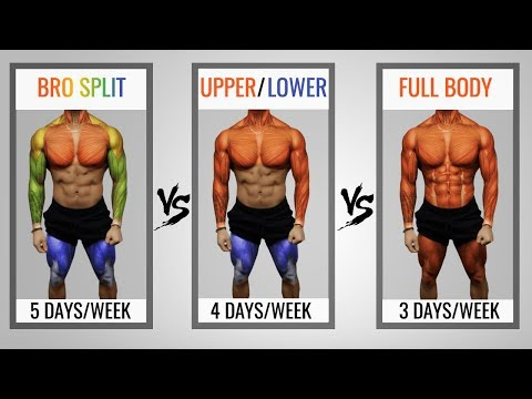 mp4 Body Building Program, download Body Building Program video klip Body Building Program