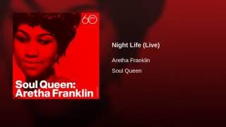 Night Life (Live)