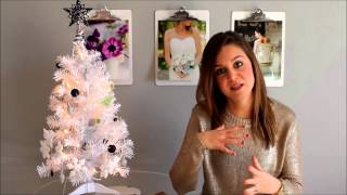 Bridal Show Tips from Christine Bonnivier Photography