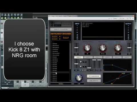 Mastering Tutorial with FG-X from Slate Digital - TechMuze