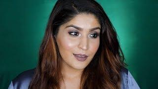 One Brand Tutorial   MAC Cosmetics   Shreya Jain