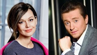 Ирина Безрукова раскрыла договоренности с бывшим мужем