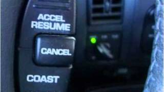 preview picture of video '2002 Dodge Durango Used Cars Poughkeepsie NY'