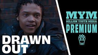 Drawn Out | 4K Drama Short Film | MYM