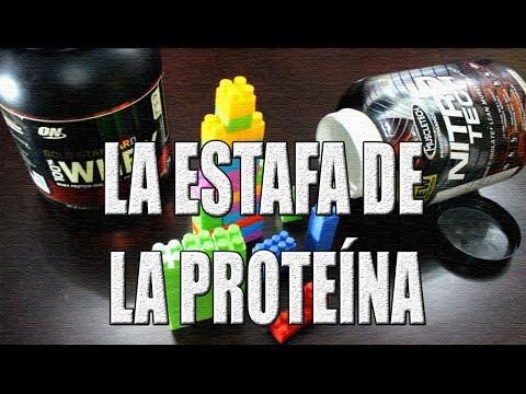 Tcm pentru revizuirile privind pierderea în greutate