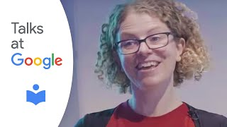 "Helen Scales: ""Spirals in Time"" 