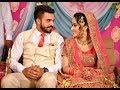 Lavvan song/Narinder Nehal & Bavneet Dhindsa(+91 90235-81000 call or whatsapp for wedding inquiry)