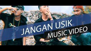 Download lagu Lil Zi Jangan Usik Ft Sonyblvck Abay Kl Mp3