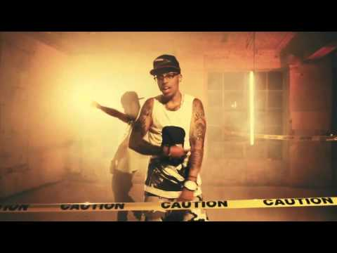Red Cafe Ft. Cory Gunz – Brinks Truck