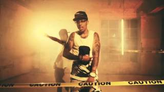 Red Cafe ft. Cory Gunz - Brinks Truck (Official Video)