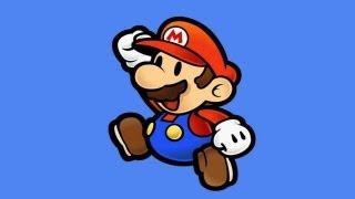 Unfair Mario | SO MUCH RAGE!