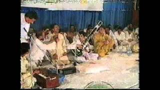 Ch Akram Gujjar And Raja Sajid Dubai Part2 - Pothwari Sher