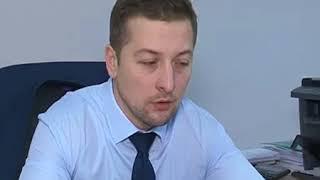 """Сюжет телеканала """"Такт"""" о проекте """"Губернаторская тысяча"""""""