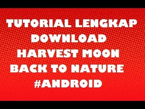 cheat-harvest-moon-back-to-nature-epsxe-pc-lengkap-videos
