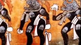 Документальный фильм 2015 Мистика Анаомальные зоны Пирамиды