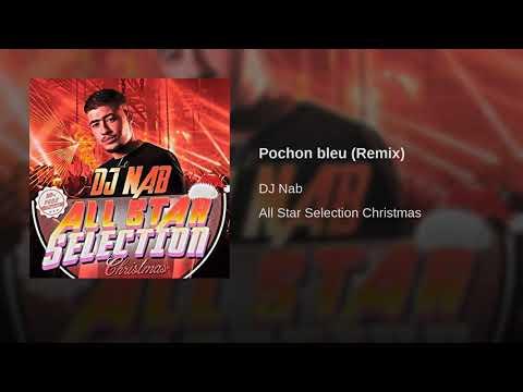 TÉLÉCHARGER NAPS POCHON BLEU MP3