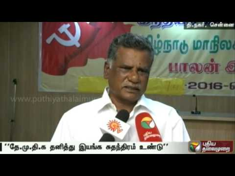 MDMK-and-VCK-to-collaborate-together-for-Local-elections