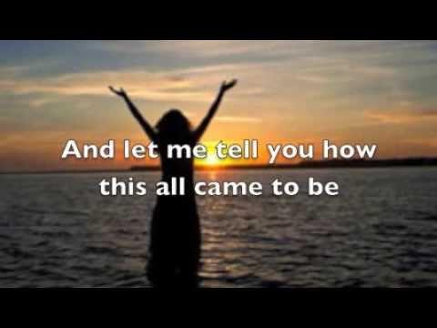 Dandelion by Audioslave Lyric Video