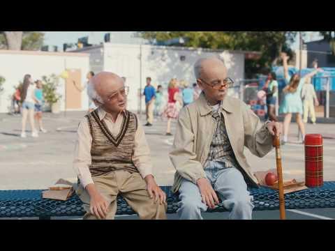 Commercial for Yoplait Go-Gurt (2017) (Television Commercial)