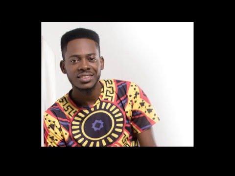 AdekunleGOLD - Omolade (Produce by DJMoreMuzic And Suplia) Music 2015