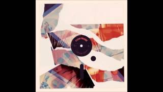 Com Truise   Cyanide Sisters [Full Album]