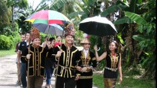 preview picture of video 'Koposizon Homestay Experience'