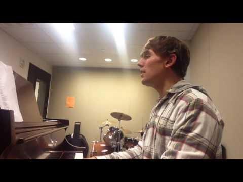 I See Fire Ed Sheeran Free Guitar Chords