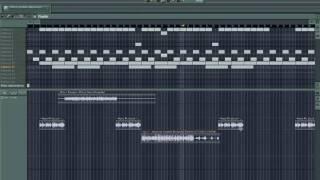 2Pac & Jay-z Remix - American Dreamin`