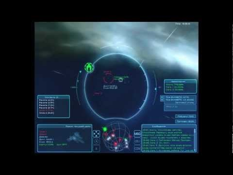 home planet pc game
