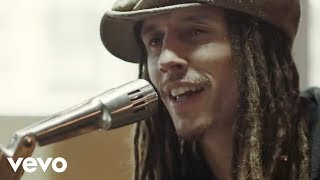 JP Cooper - September Song