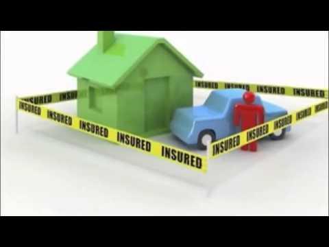 mp4 Car Insurance Quotes Coles, download Car Insurance Quotes Coles video klip Car Insurance Quotes Coles