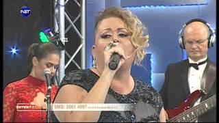 Chiara - Love Me Like You Do /Angel on The Entertainers