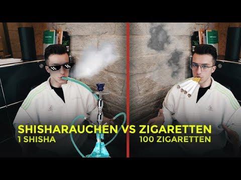 Was, wenn wird durch Rauchen aufgeben