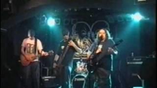 Video RaiN-Podivnej sen