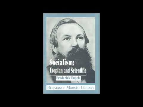 How is Marxism scientific?
