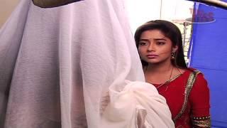 Utaran   Tragedy and Drama in Meethi and Akash's Lives
