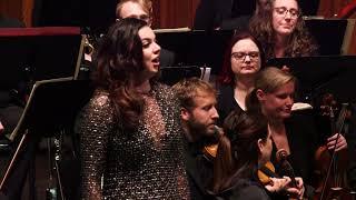 VIVA VERDI - Brott Opera
