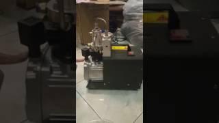 Pedoman Kompresor Pcp