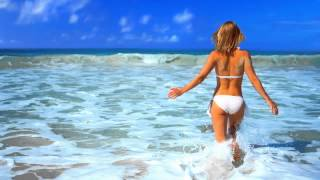 ONE HOUR of Relax Music   Spa Music   Positive music   Relaxing Anti Stress Music