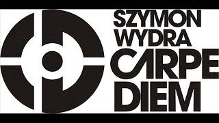 Szymon Wydra & Carpe Diem   The Best Of