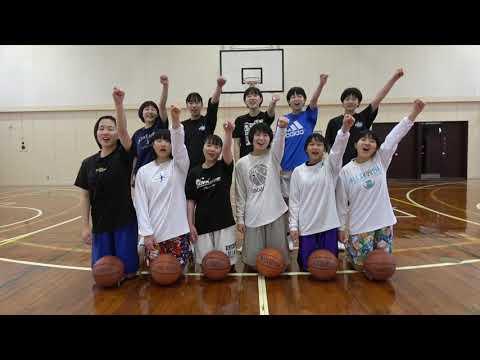Hamamatsugakuin Junior High School