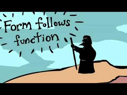 Vasárnap: purim workshop – szerda este: Zugló – BS közös Purim – hideg hétvége: MAZSIHISZ