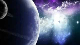 Airwave   Alone In The Dark (from Tiesto's Magik 5)   !! Amazing Trance!!