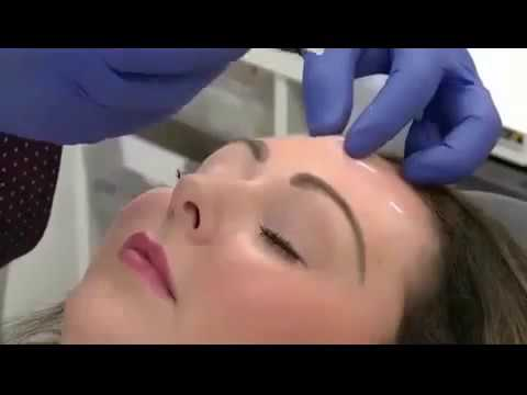 Botox Training Courses -Training Video For Medical Professionals ...