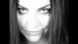 Evanescence - Missing in HD & HQ