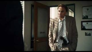 Bad Lieutenant Port of Call New Orleans Movie