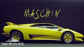 Bilderbuch   Maschin (official)